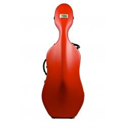 Кейс для виолончели BAM Classic 1001SR