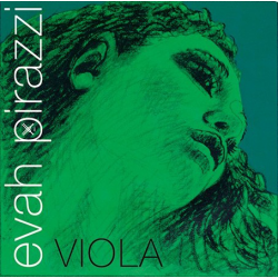 Evah Pirazzi Viola Комплект струн для альта Pirastro