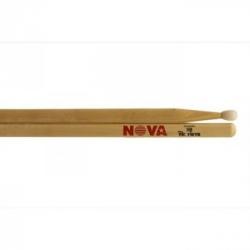 Барабанные палочки VIC FIRTH N5BN