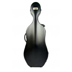 Кейс для виолончели BAM Classic 1001S