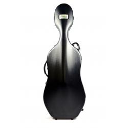 Кейс для виолончели BAM Classic 1001SW