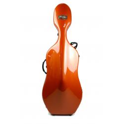 Кейс для виолончели BAM Newtech 1002NWT