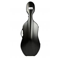 Кейс для виолончели BAM Hightech 1004XLLB
