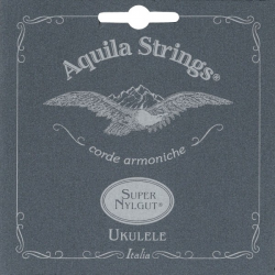 Струны для укулеле AQUILA 103U