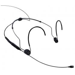 HSP 4-EW головной микрофон Sennheiser