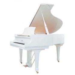 Кабинетный рояль Kawai GX-2H WH/P