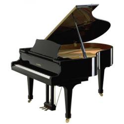 Cалонный рояль Kawai GX-3H M/PEP