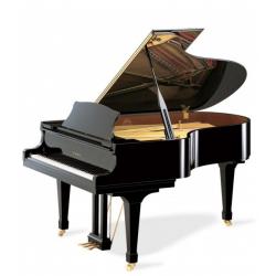 Камерный рояль Kawai GX-5H M/PEP