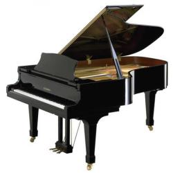 Камерный рояль Kawai GX-6H M/PEP