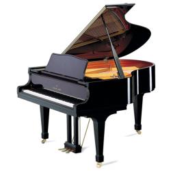 Кабинетный рояль, Shigeru Kawai SK-2L