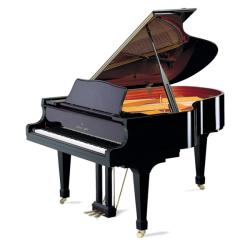 Cалонный рояль, Shigeru Kawai SK-3L
