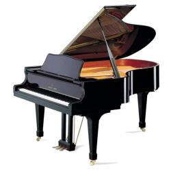Камерный рояль, Shigeru Kawai SK-5L