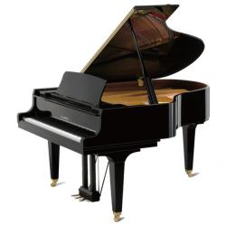 Кабинетный рояль Kawai GL-50 M/PEP