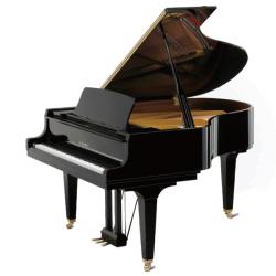 Кабинетный рояль Kawai GL-40 M/PEP