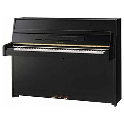 Акустическое пианино Kawai K15E M/PEP