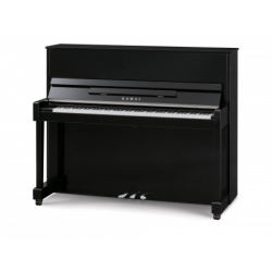 Акустическое пианино Kawai ND-21 M/PEP