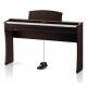 Цифровое пианино Kawai CL26R