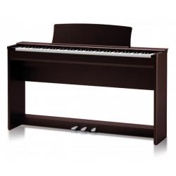 Цифровое пианино Kawai CL36R