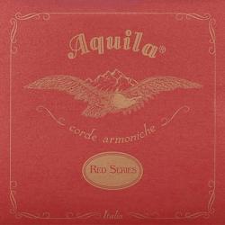 AQUILA 83U - Струны для укулеле Акила