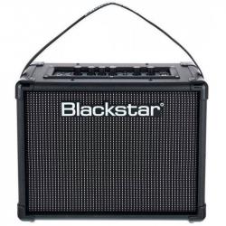 BLACKSTAR ID:CORE20 V2 - Комбоусилитель для электрогитары