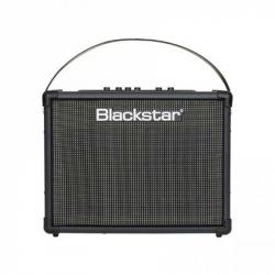 BLACKSTAR ID:CORE40 V2 - Комбоусилитель для электрогитары