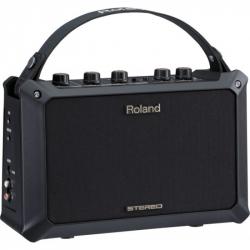 ROLAND MOBILE-AC - Комбоусилитель для акустической гитары Роланд