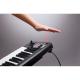 ROLAND A-49 -BK - MIDI-клавиатура Роланд