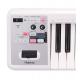 ROLAND A-49 -WH - MIDI-клавиатура Роланд