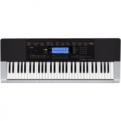 CASIO CTK-4400 - Синтезатор Касио