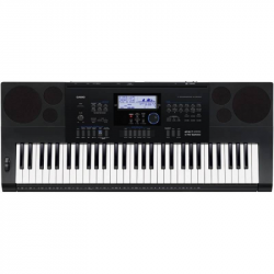 CASIO CTK-6200 - Синтезатор Касио