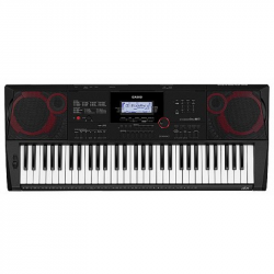 CASIO CT-X3000 - Синтезатор Касио