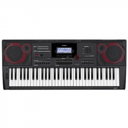 CASIO CT-X5000 - Синтезатор Касио