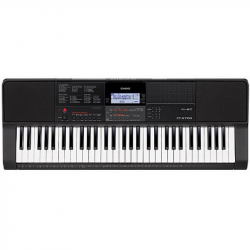 CASIO CT-X700 - Синтезатор Касио
