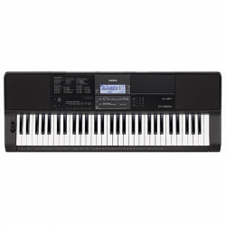 CASIO CT-X800 - Синтезатор Касио