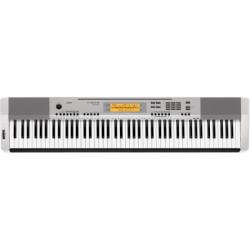 CASIO CDP-230 RSR - Цифровое пианино Касио