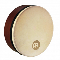 MEINL FD12BE - Бубен Мейнл