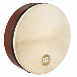 MEINL FD14BE - Бубен Мейнл