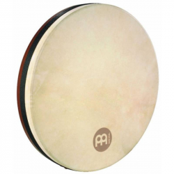MEINL FD16BE-TF - Бубен Мейнл