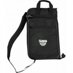 SABIAN PREMIUM XL STICK BAG - Чехол для барабанных палочек Сабиан