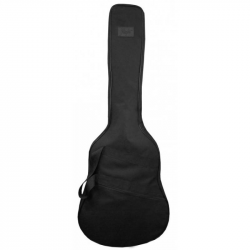 FLIGHT FBG-2089 - Чехол для акустической гитары Флайт