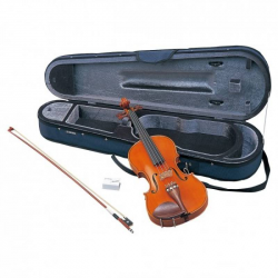 YAMAHA V5SA12 - Скрипка Ямаха