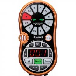 ROLAND VT-12 - Вокальный процессор Роланд