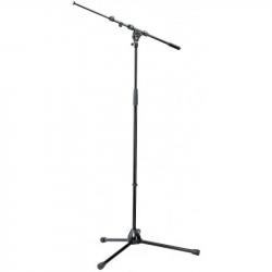 K&M 21090-300-55 - Стойка для микрофона КМ
