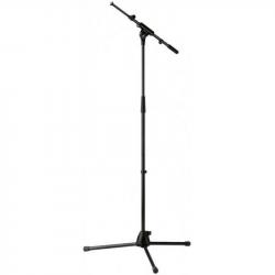 K&M 27195-300-55 - Стойка для микрофона КМ