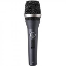 AKG D5 S - Микрофон Акг