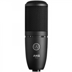 AKG Perception 120 - Микрофон Акг