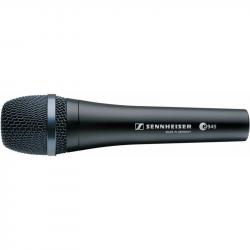 SENNHEISER E 945 - Микрофон Синхайзер