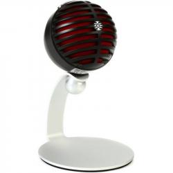 SHURE MV5 B-LTG - Микрофон Шур