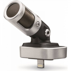 SHURE MV88 - Микрофон Шур