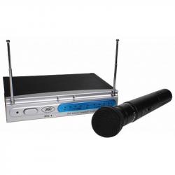 PEAVEY PV-1 U1 HH 911.700MHZ - Радиосистема Пивей